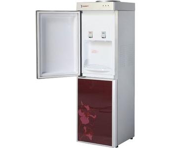 Bình nóng lạnh Sanaky VH-329HY1