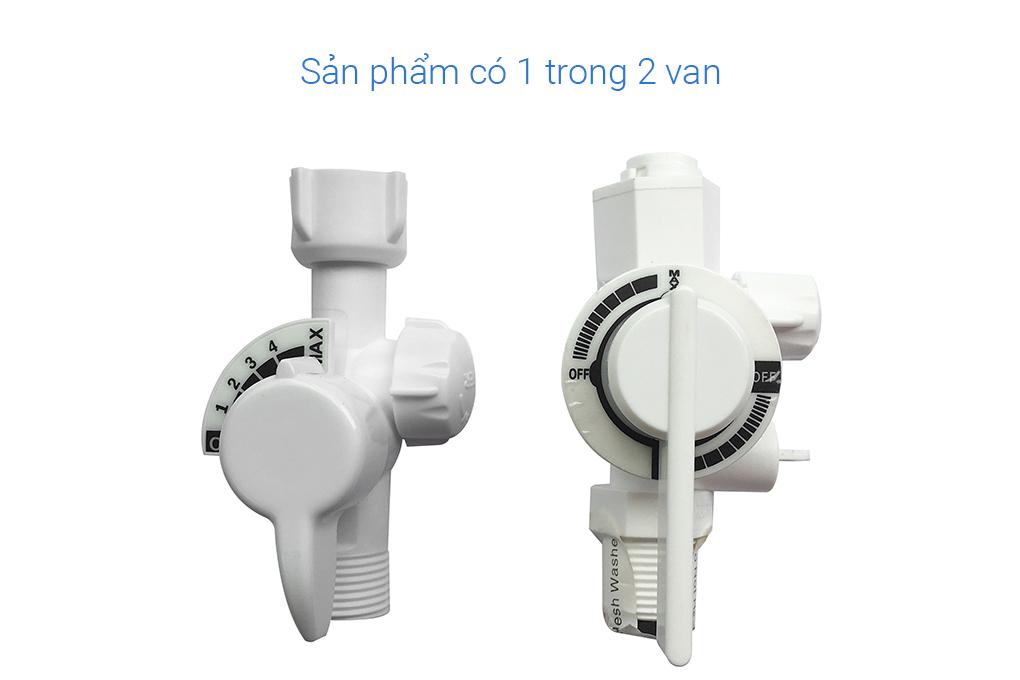 Máy nước nóng Ariston SM45PE-VN