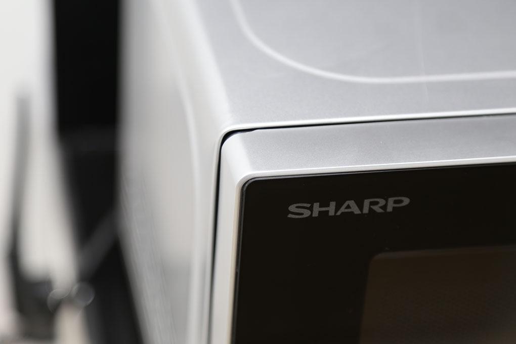 LÒ VI BA SHARP R-G272 VN-S (20 LÍT)
