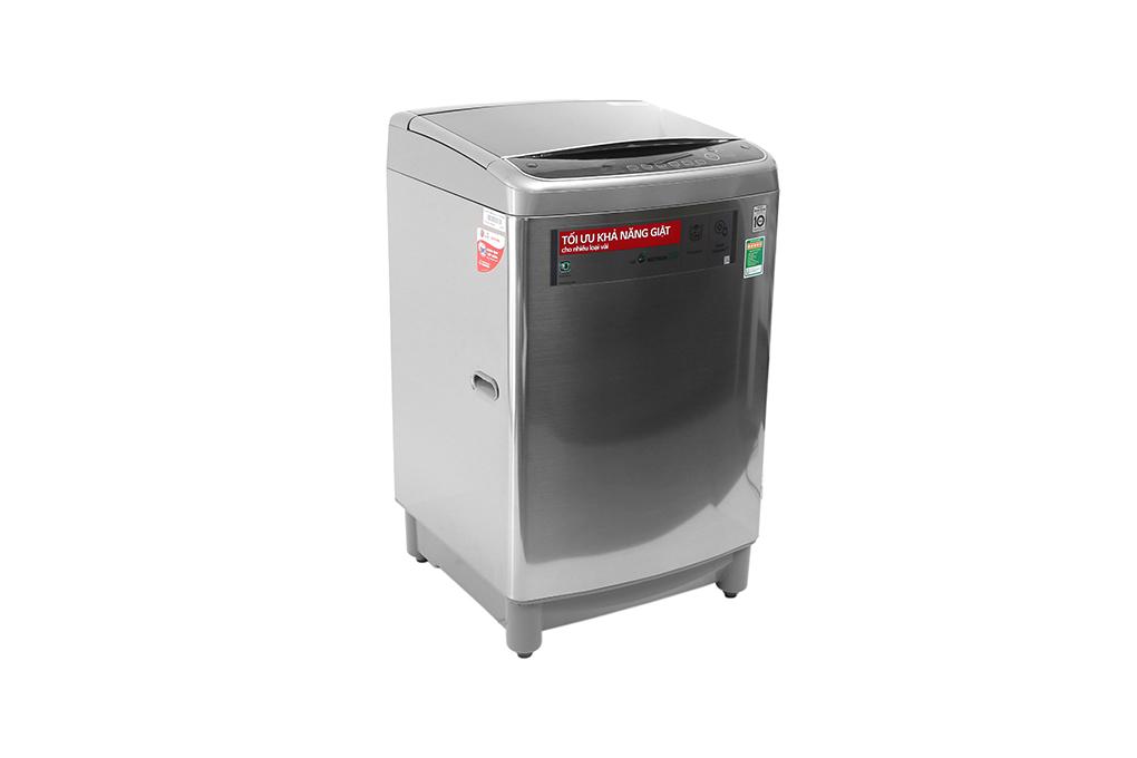 Máy giặt LG T2312DSAV, 12kg, Inverter