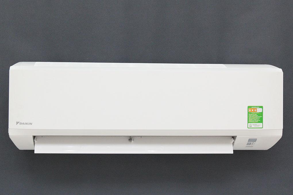 Máy lạnh Daikin 1 HP FTV25BXV1