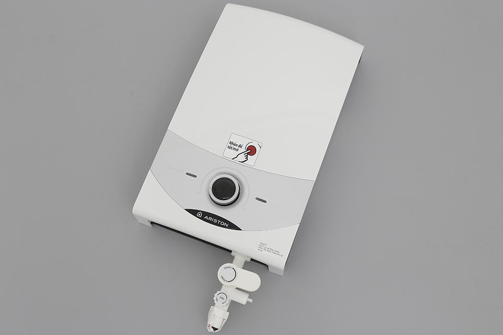 Máy nước nóng Ariston SM45E-VN