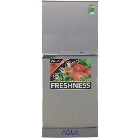 Tủ Lạnh AQUA 143 Lít AQR 145EN