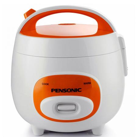 NỒI CƠM CÀI PENSONIC PSR-1004 (1.0L)