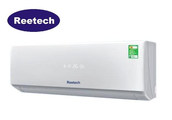 MÁY LẠNH REETECH 1 HP RT-09CE