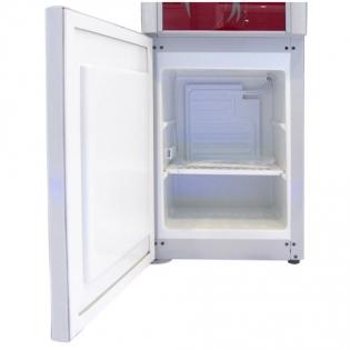 Cây nước nóng lạnh Sanaky VH-509HY