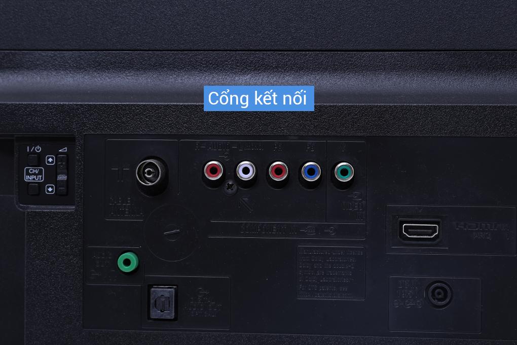LED SONY 32R300E