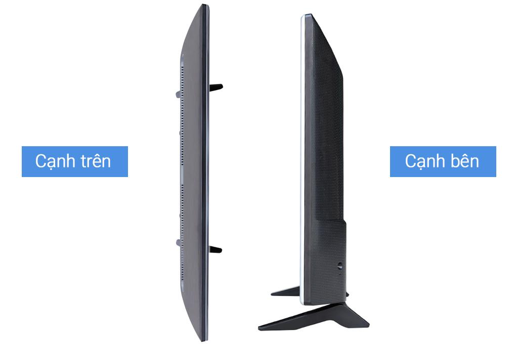 Smart Tivi LG 32 inch 32LJ571D