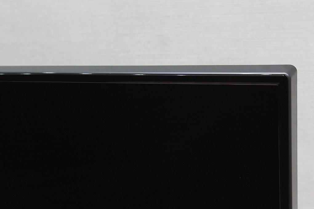 Tivi Panasonic 40 inch TH-40C400V