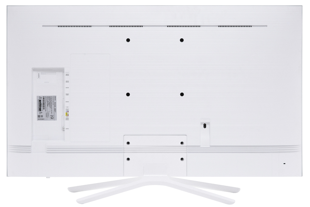 LED SAMSUNG UA49N5510