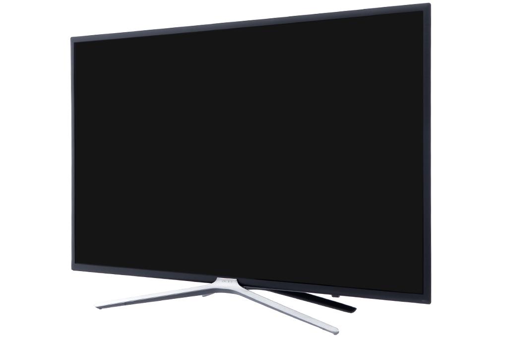 Smart Tivi Samsung 43 inch UA43M5500