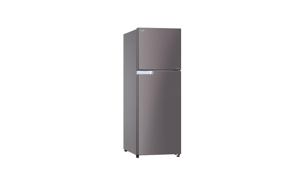 Tủ lạnh Toshiba T36VUBZ(DS) 305 lít