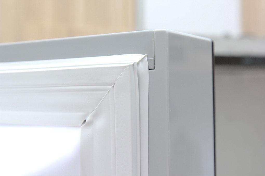 Tủ lạnh Hitachi Inverter 230 lít R-H230PGV4
