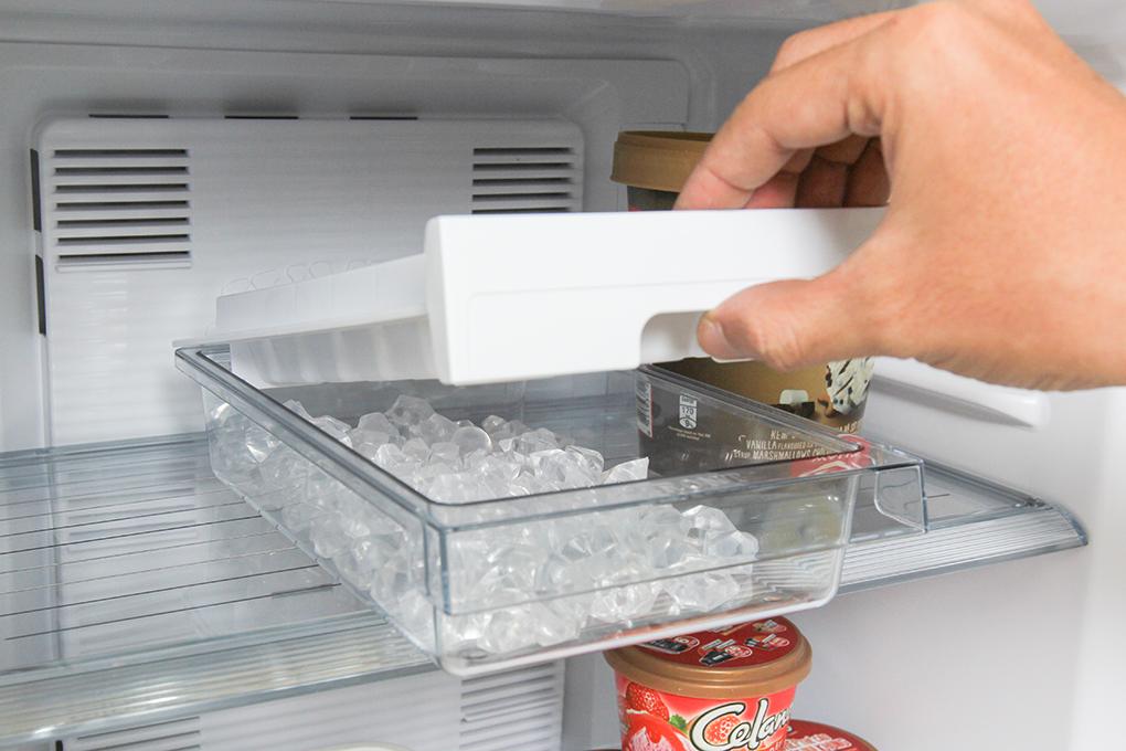 Tủ lạnh Panasonic Inverter 152 lít NR-BA178PSVN