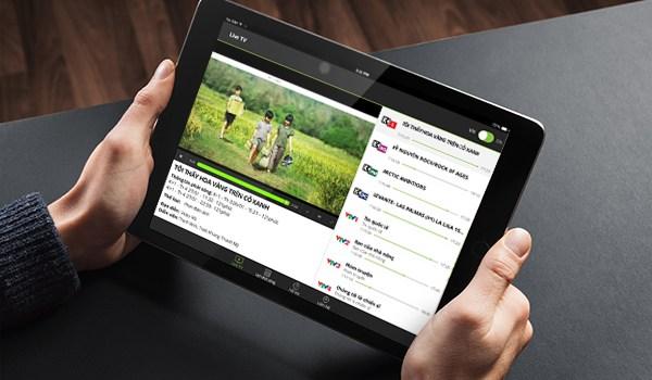 xem k+ mien phi tren android tv box s6