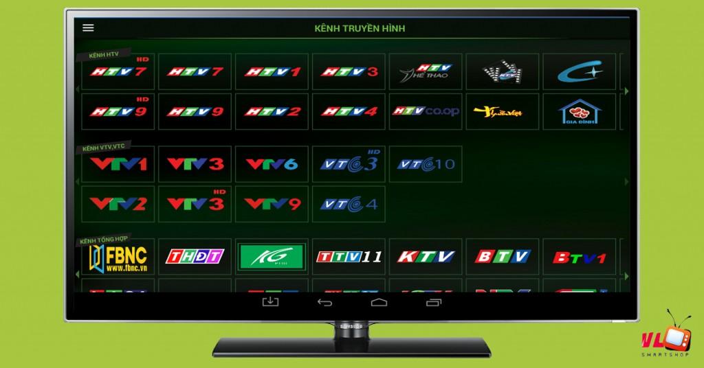 xem phim mien phi tren android tv box s6